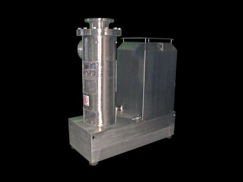 PerMix-PC-3-Stage-Inline-Homogenizers-28