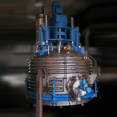 PerMix-Nutsche-Filter-Dryers-PNF-25PerMix-Nutsche-Filter-Dryers_srugo-1