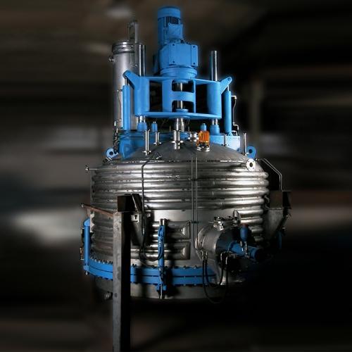 PerMix-Nutsche-Filter-Dryers-PNF-25PerMix-Nutsche-Filter-Dryers_srugo-2