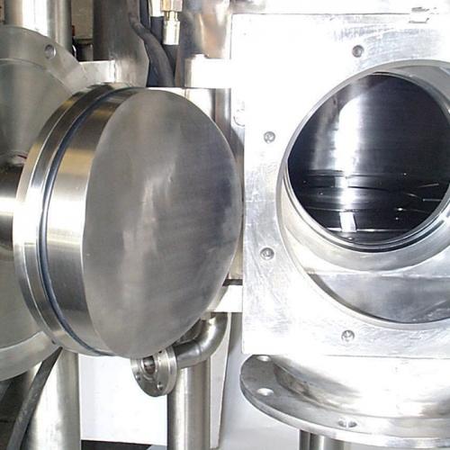 PerMix-Nutsche-Filter-Dryers-PNF-25PerMix-Nutsche-Filter-Dryers_srugo-8