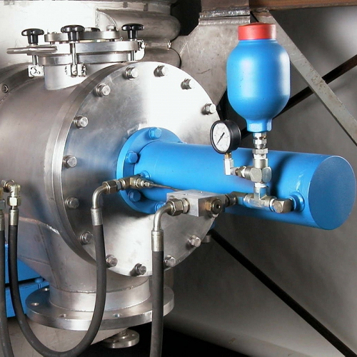 PerMix-Nutsche-Filter-Dryers-PNF-25PerMix-Nutsche-Filter-Dryers_srugo-9