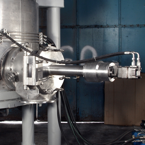 PerMix-Nutsche-Filter-Dryers-PNF_others-4