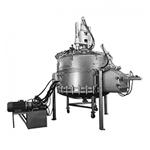 PerMix Nutsche Filter Dryers