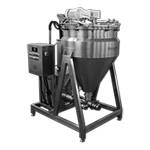 PerMix Universal Vacuum Processor