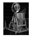 PerMix Vacuum Deaerators