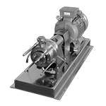 permix-powder-induction-mixers