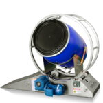 PerMix Drum Mixer