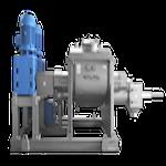 PerMix Sigma Mixer Extruder
